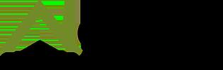 The Coastal Inspections logo